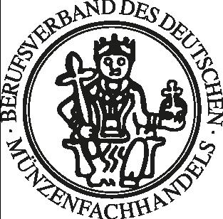 Leihhaus Lohmann Shop im Berufsverband des Deutschen Münzenfachhandels e.V.