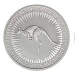 Platin Münzen