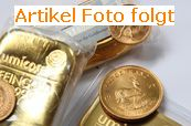 Nationalbibliothek 10 € Silber 2012, PP