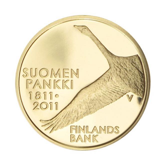 finnische bank
