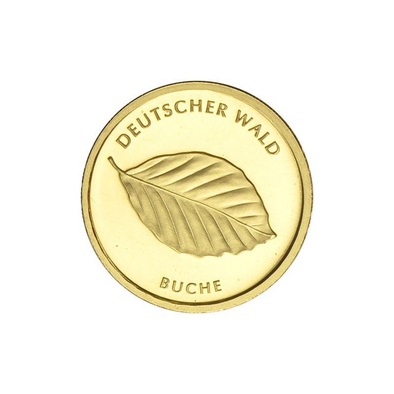 ★ Silber kaufen ★ und Silber verkaufen günstig im Online-Shop - Silber kaufen in Form von Silberbarren Silbermünzen Silberunzen.